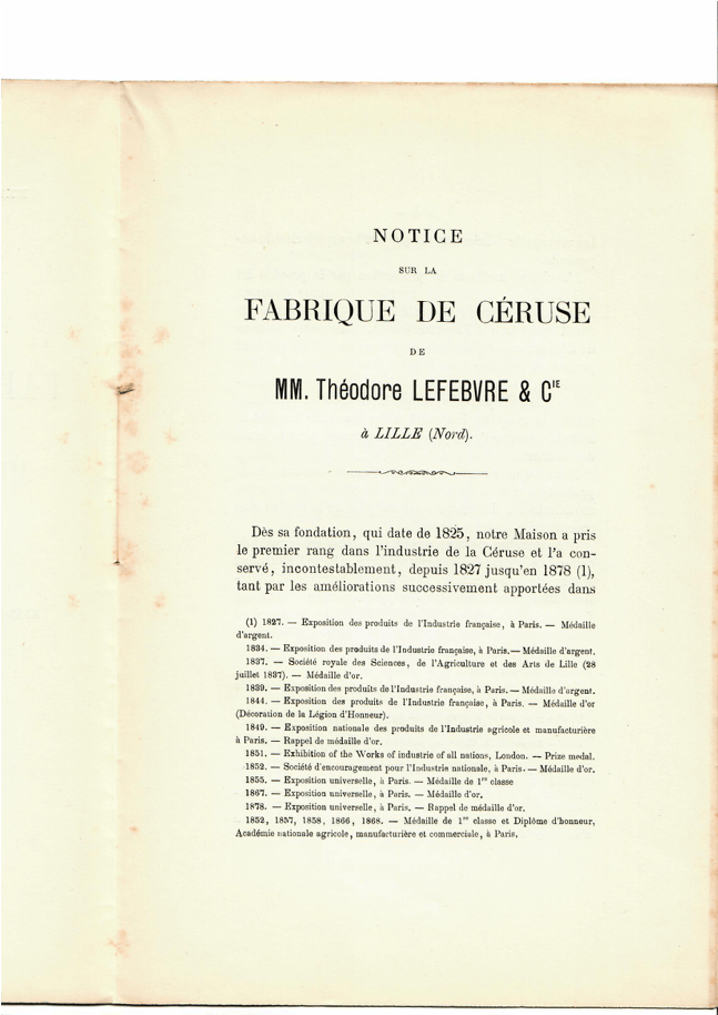 1827 à 1878