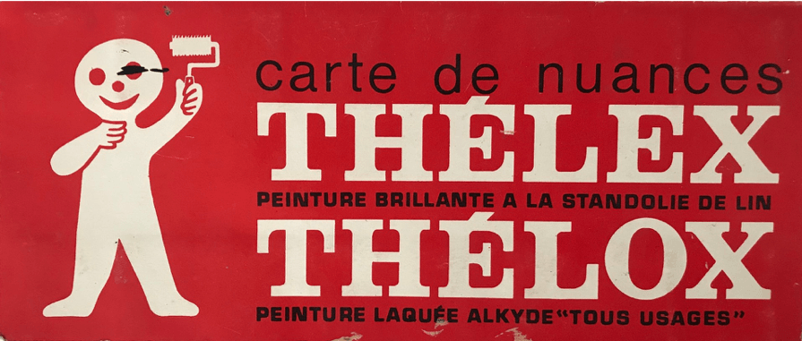 1948 à 1950